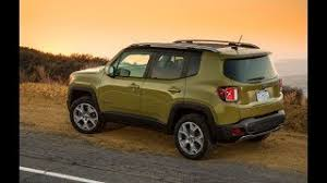 2018 jeep india.  2018 2018 jeep renegade india suv price 9 lakh specifications with jeep india