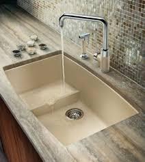 Lovely Blanco Silgranit Kitchen Sink Small Sinks Best Ideas Tiny