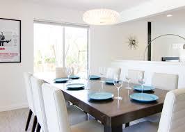 Paul Simon Bedroom Furniture Midcentury Rose Acme House Company