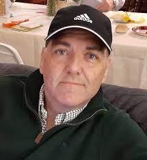 Brett Knox Obituary - Kitchener, Ontario | Henry Walser Funeral Home Ltd.