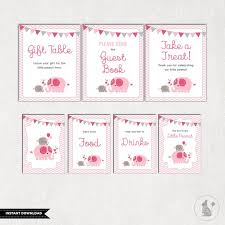 Reserved Signs Templates Printable Table Signs Download Them Or Print