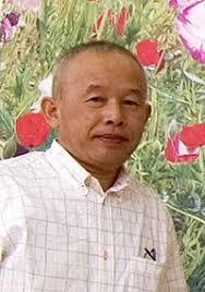 「吉村 芳生 wiki」の画像検索結果