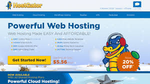 Hostgator Customer Support Hostgator Review Chatter