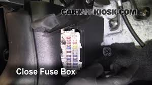 interior fuse box location 2007 2012 infiniti g35 2008 infiniti interior fuse box location 2007 2012 infiniti g35 2008 infiniti g35 3 5l v6