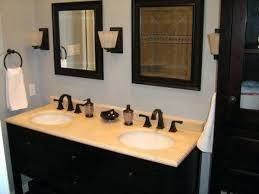 bathroom remodeling san antonio tx. Bathroom Remodeling San Antonio Tx Justbeingmyself Magnificent Design Ideas