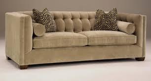 sofa designs. Enchanting Sofa Designs Shoise