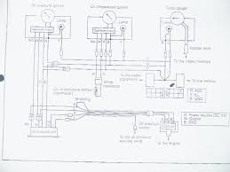 lamco info thread subaru impreza gc8 & rs forum & community defi advance zd install at Defi Meter Wiring Diagram