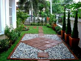 Small Picture 35 Lovely Pathways for a Well Organized Home and Garden Freshomecom