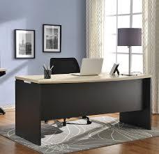 stylish desks for home office. Full Size Of Desk \u0026 Workstation, Cool Ebay Computer On Furniture Large Wood Home Stylish Desks For Office O