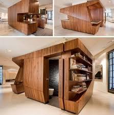 Pin Now read Laaaatereerrrrr | Pinterest | Modern kitchen island, Space  saving furniture