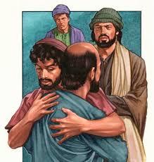 Resultado de imagen de primeras comunidades cristianas
