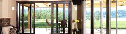 anderson sliding window