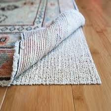 area rug underpad area rug slip pad carpet underpad carpet pads for area rugs on hardwood floors non slip runner rug pad