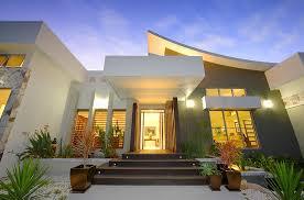 contemporary homes designs. contemporary design homes of fascinating designs e