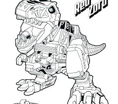 Unique Power Ranger Dino Charge Coloring Pages C Trademe