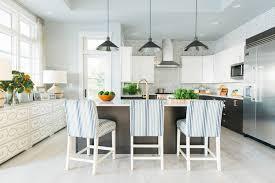 Design My Dream Kitchen My Dream Home Lavish Home Design