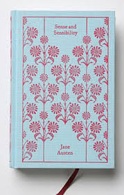 book brawl sense and sensibility vs pride and prejudice litreactor pride and prejudice s cover is wonderful it s lovely and interesting capturing the feel of the balls and parties described so intricately by austen