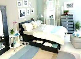 young adult bedroom furniture. Bedroom Young Adult Furniture