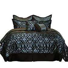 black and blue comforter medium size of bedding sets unbelievable image concept tan yellow royal black black and blue comforter