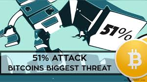 The complex calculations needed to launch a 51% attack makes success very difficult and very unprofitable. What Is The 51 Attack On The Bitcoin Cryptocurrency Blockchain And How Does It Occur