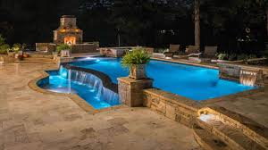 Pool designs Modern Swimming Pool Designs Pools Contractor Builder Designer Georgia Classic Catpillowco Swimming Pool Designs Pools Contractor Builder Designer Georgia