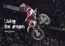 red bull xfighters gratuit