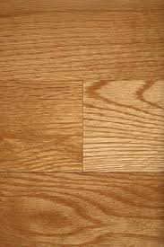 how to fix cupped hardwood flooring