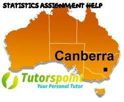 statistics assignment help canberra college statistics help statistics assignment help canberra