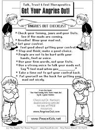 Small Picture 138 best Social Work images on Pinterest Counseling activities