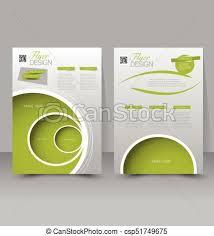 Editable Flyer Template Flyer Template Business Brochure Editable A4 Poster For Design Education Presentation Website Magazine Cover