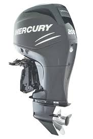 2018 suzuki 200 outboard. interesting outboard mercury offers 200 hp outboards in both four and sixcylinder versions throughout 2018 suzuki outboard
