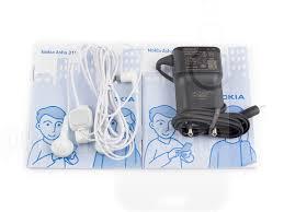 Nokia Asha 310 Video Player Software ...