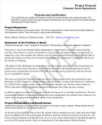 software quotation format in word quotation template 21 free word pdf documents download free