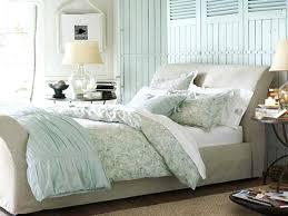 pottery barn master bedroom decor. Fine Pottery Pottery Barn Master Bedroom Decor For I