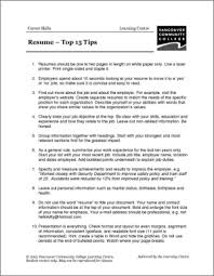 Worksheet Application Letter 775524 Myscres