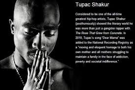 college application essay topics for tupac writing tupac shakur essay on writing auto body shop orange county