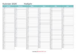 We did not find results for: 2020 Kalender Druckbarer 2021 Kalender