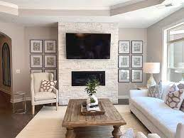 model home tours give tons of home