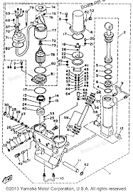 yamaha outboard power trim tilt relay wiring diagram yamaha power trim tilt y yamaha outboard power trim tilt relay wiring diagram power trim tilt y