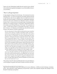 descriptive essay about nature com brilliant ideas of descriptive essay about nature additional letter template