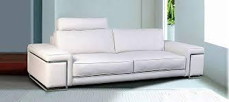 Small Picture Italian Leather Sofa Torino by Calia Maddalena