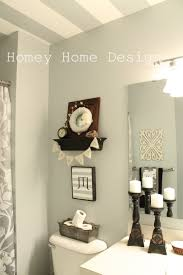 Full Size of Bathroom:literarywondrous How To Decorate My Bathroom Photo  Inspirations Decorating Ideas Budget