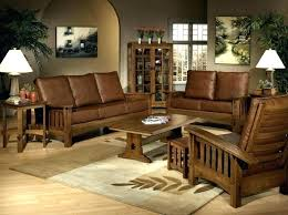 wooden furniture sofa traditional wooden sofa designs modern wooden sofa sets for living room wooden furniture