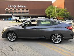 2018 honda vehicles. delighful 2018 review 2018 honda clarity plugin hybrid clears the way for  electrification  chicago tribune inside honda vehicles