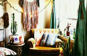 images boho living hippie boho room. Home Elements And Style Medium Size Bohemian Decor Ideas In  Fantastic Best Hippie Living Room Images Boho Living Hippie Room