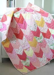 One Way Quilt Pattern, Cluck Cluck Sew | Quilting & Sewing ... & One Way Quilt Pattern, Cluck Cluck Sew. Patchwork ... Adamdwight.com