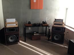 vintage klipsch bookshelf speakers. 308 best vintage images on pinterest | audiophile, music and loudspeaker klipsch bookshelf speakers