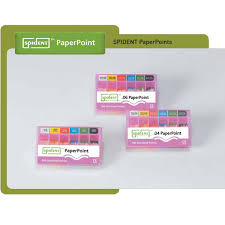 Papers Points Engold Co Ltd