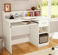 Bedroom Desk Furniture Cool Inspiration