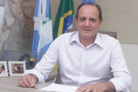 """Nova Alvorada do Sul é protagonista de um novo patamar de desenvolvimento"""",  diz Arlei Barbosa"""